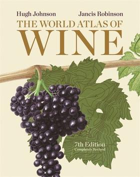 The_World_Atlas_of_Wine,_7th_Edition_cover